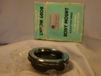 '   Minolta 7000- MD Lens Mount  -BOXED-UNUSED- '  Minolta AF MD Lens Mount Converter   -BOXED-UNUSED-   £14.99